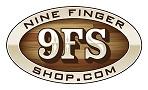9FS_Logo